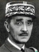 http://cavaliers.blindes.free.fr/algerie1830-1962/catroux.png
