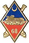 68ra.png