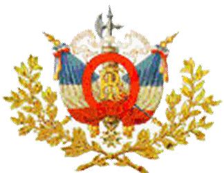 général cavaignac 1848