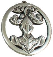 eaabc-beret.png